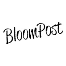 bloom post