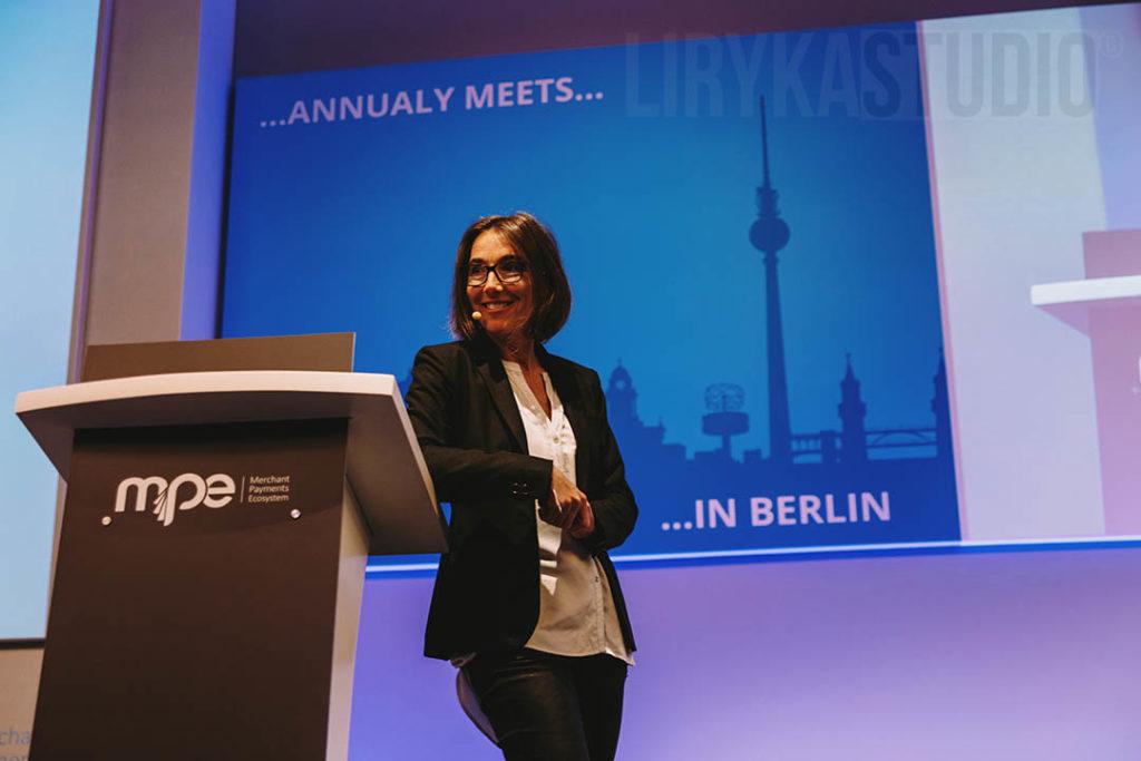 fotografia konferencji poznań zdjęcia konferecji