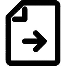 ikona pliku