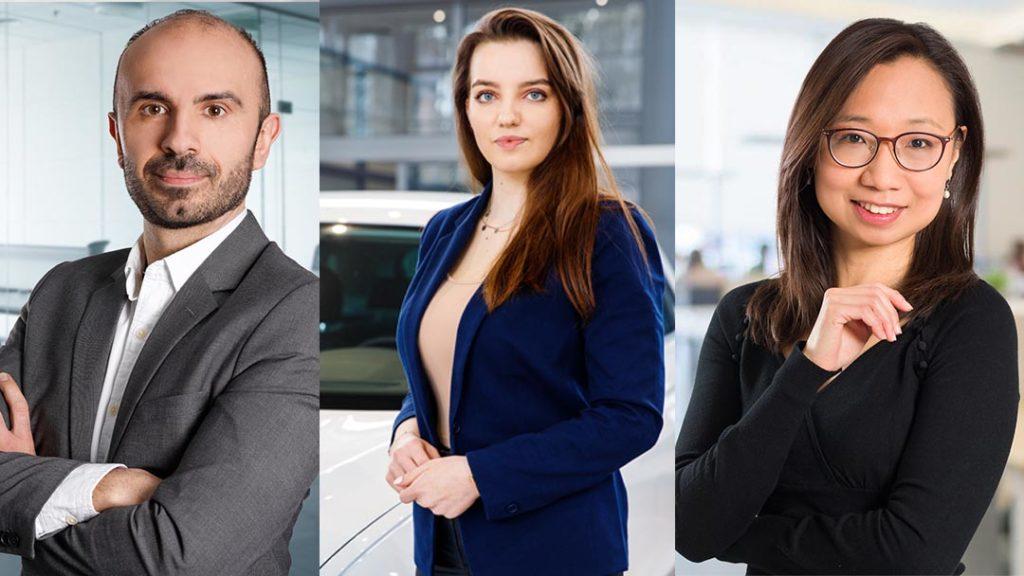 zdjęcia pracowników, portrety biznesowe poznań